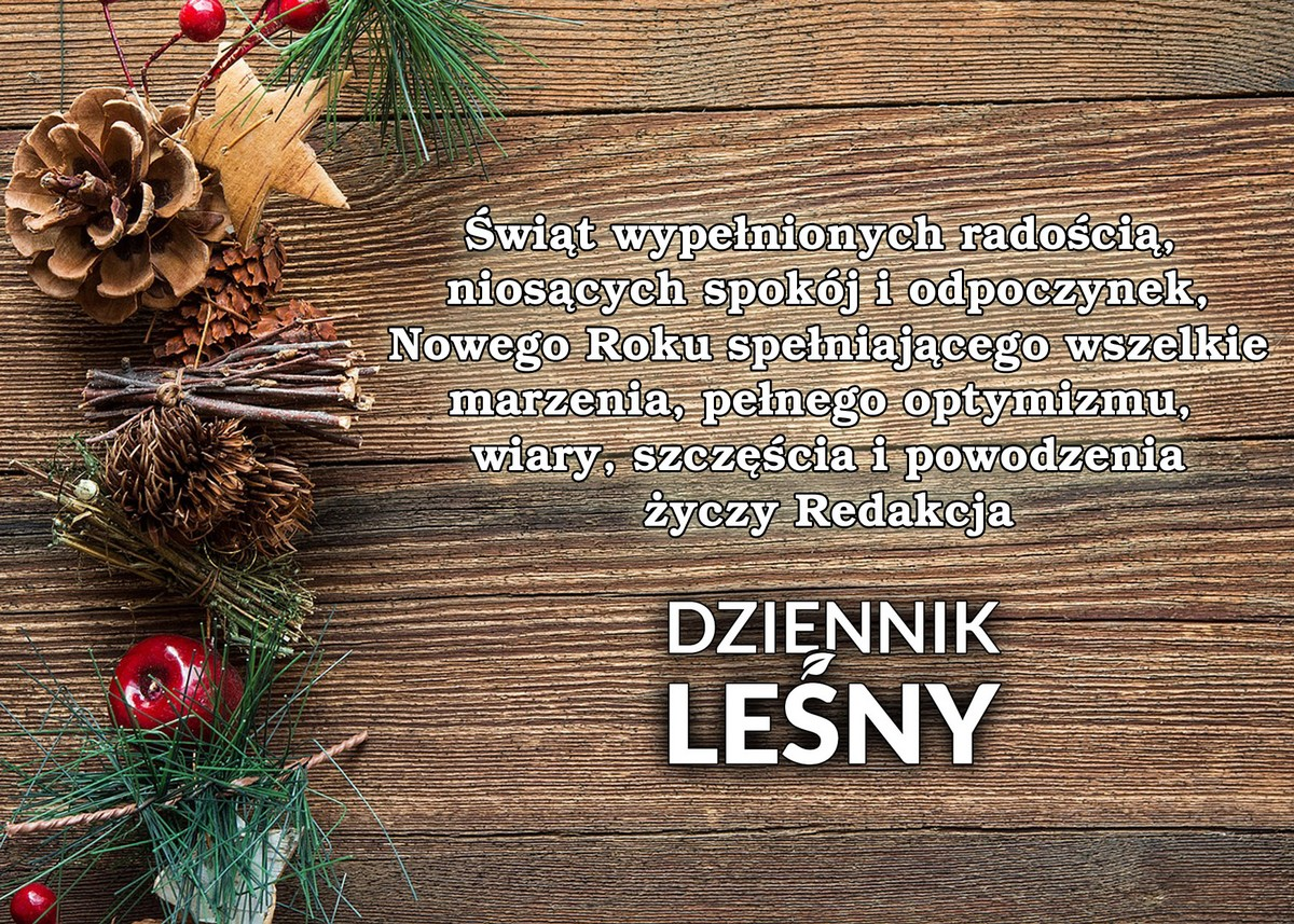 Życzenia_Dziennik_Leśny