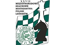 XXVII_M_Szachowe_M_P_L