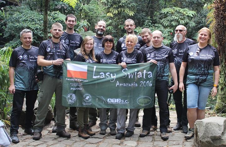 uczestnicy2016_lasy_świata