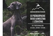 targi łowieckie_rzeszów_800x600