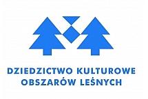 logo obszary_dziedzictwo_kulturowe