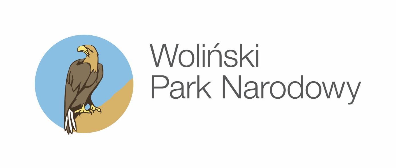 Woliński_PN_logo