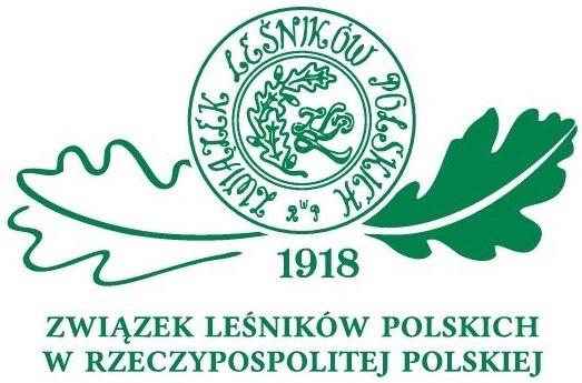 ZLPWRP_logo