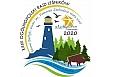 logo_rajd_leśników_2020
