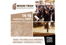 woodtech_1-1